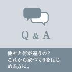 Q&:ampA